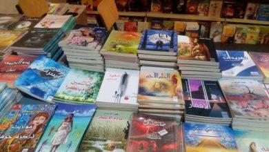 Photo of الإبداع العراقي في دار النخبة المصرية بمعرض بغداد للكتاب