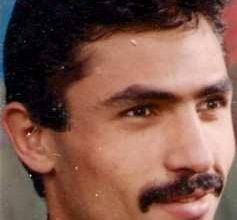Photo of حسيني ابراهيم غنيم