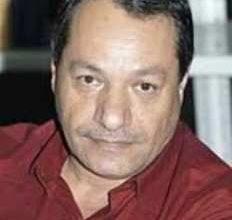 Photo of ذياب شاهين