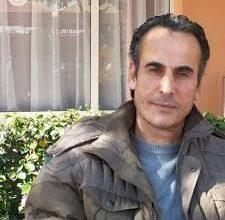 Photo of أمجد أبوطالب