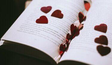 Photo of ما الحب إلا للكتاب الأولِ!