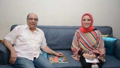 Photo of عمر بطيشة «شاهد على العصر» وكل عصر