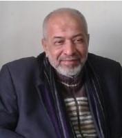 صورة صالح جبار خلفاوي